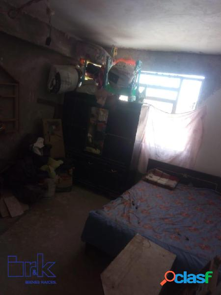 Casa en Lomas de Guadalupe 3