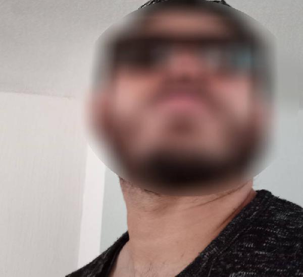 Busco una masturbada doy $500