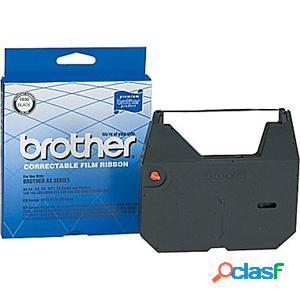 Cinta brother de polietileno 1030 para máquina de escribir