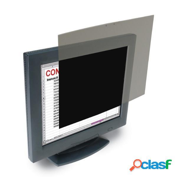 """Kensington filtro de privacidad para monitor 22"""", widescreen"""