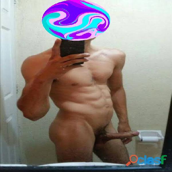 Buen sexo buena platica solo mujeres o parejas