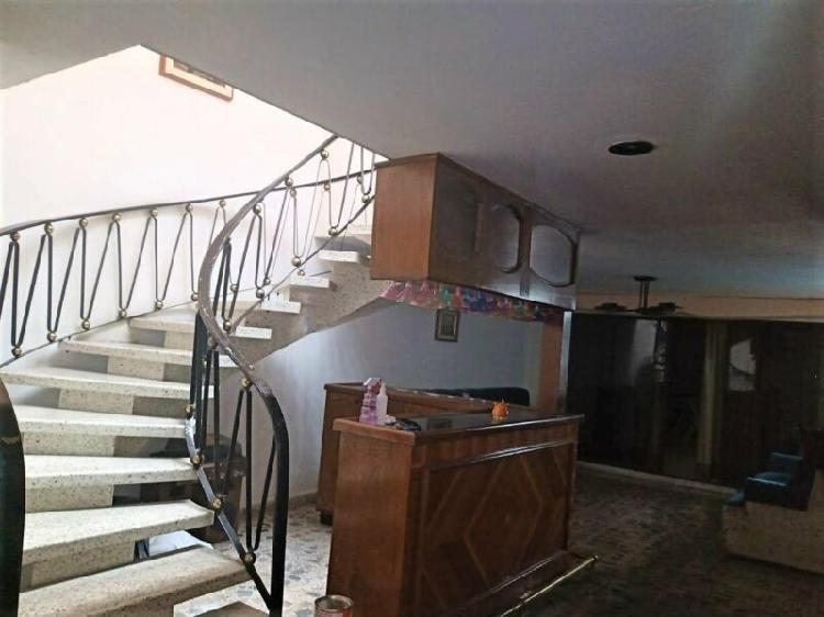 Casa en venta lindavista 4 recamaras 6000000