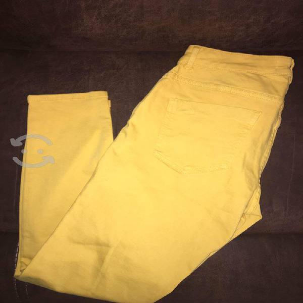 Pantalones todos x 500