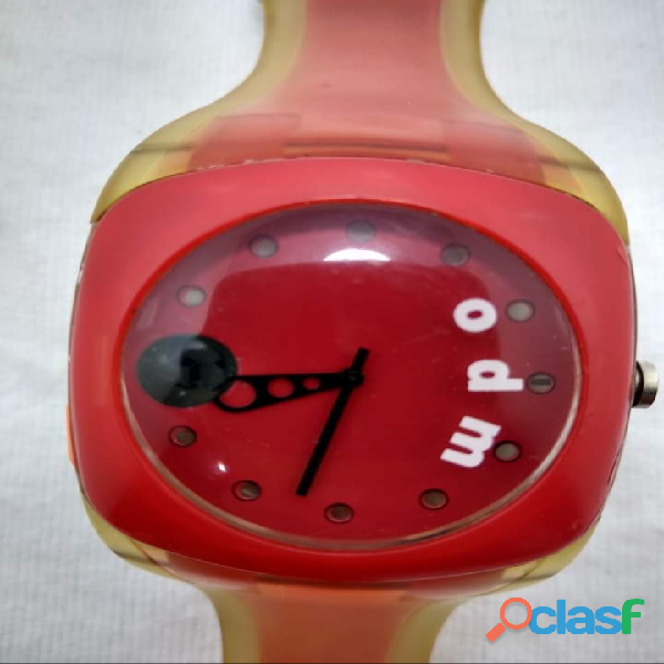 Reloj odm vintage no. 668