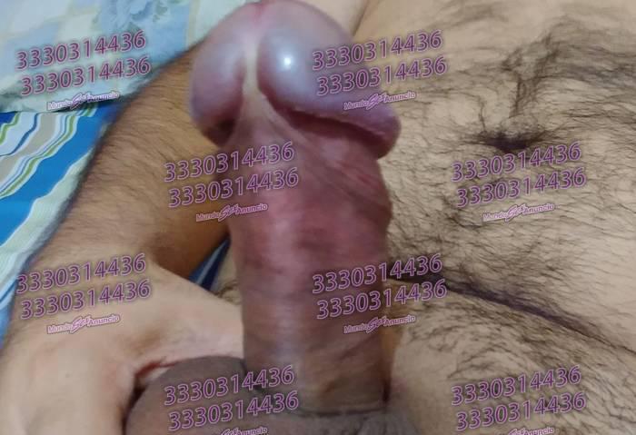 Busco Mujer Gordita Para Sexo