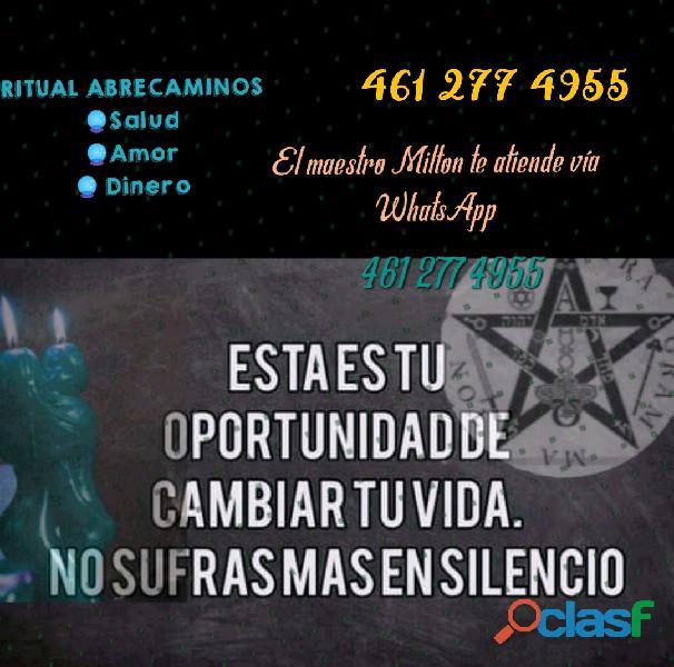 S AMARRES GAYS LESBICOS Y MAS ALTA MAGIA