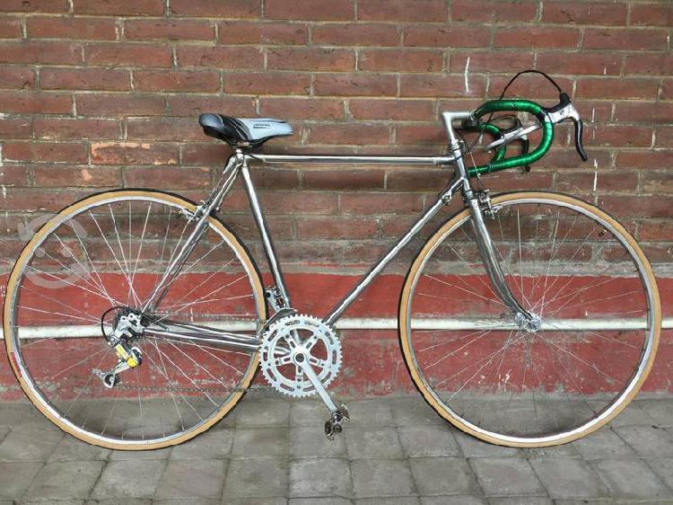 Bicicleta rodada 27