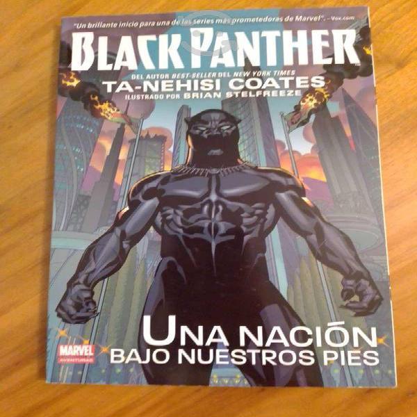 Comics varios titulos a buen precio