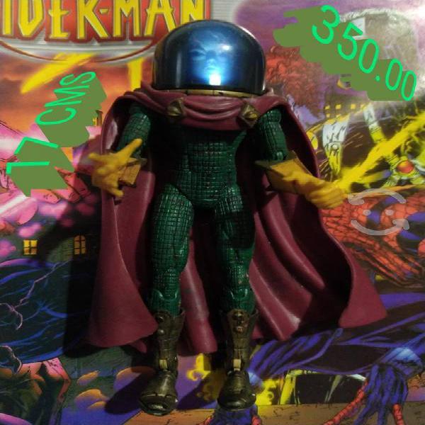 Spiderman el hombre araña fandom enemigos auto y +