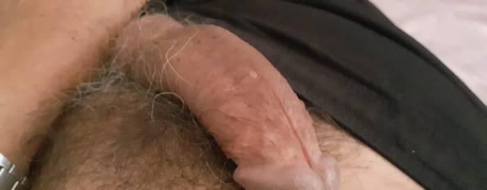 Busco sra para sexo oral sin condón