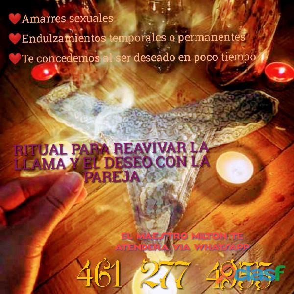 RETORNO DE PAREJAS AMARRES GAYS LESBICOS Y MAS ALTA MAGIA 696