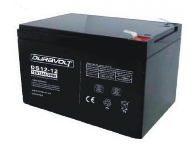 Baterias para Power Wheels, carritos montables electricos,