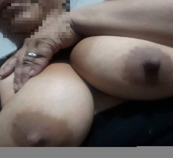 HOT CHUBBY S-IN-LAWS WE ARE VERY SEXI Daring LESBIAN OR THRE