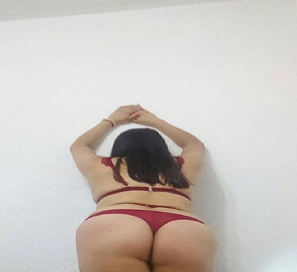 KAREN !! SEXY CHICA DE BUEN CUERPO... AMANTE DEL BUEN SEXO