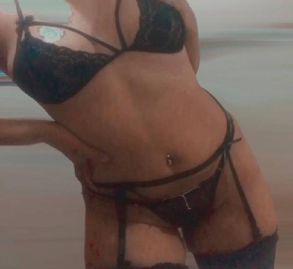 Nathalia hermosa escort independiente disponible 24/7