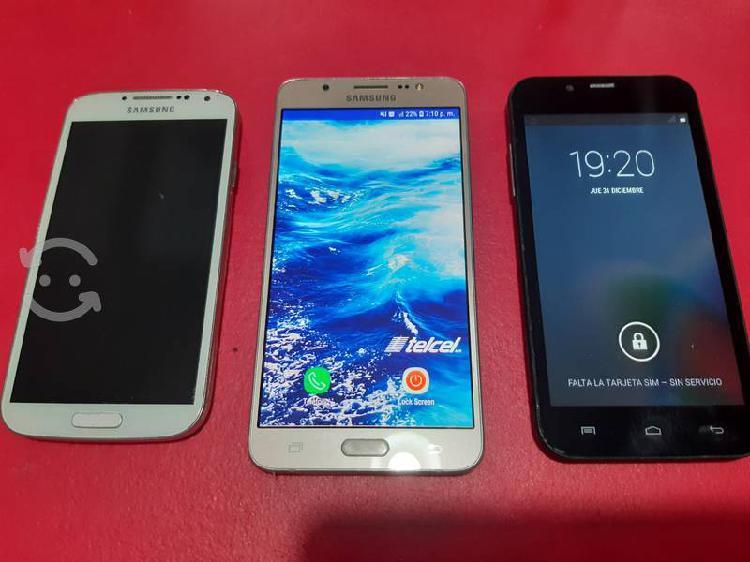 Samsung j7 metal y otros (leer descripcion)