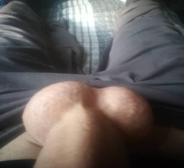 Sexo a máduritas 300$