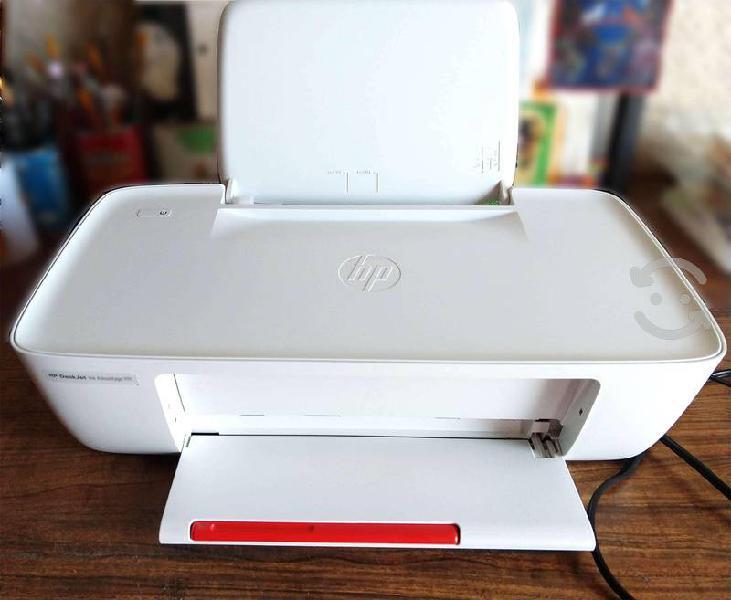 Impresora hp 1115 usada