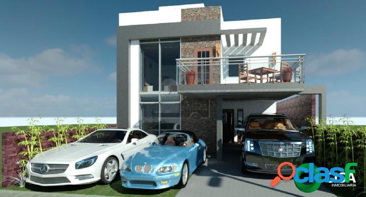 Casa en condominio en venta en lomas de guadalupe, atizapán de zaragoza, méxico