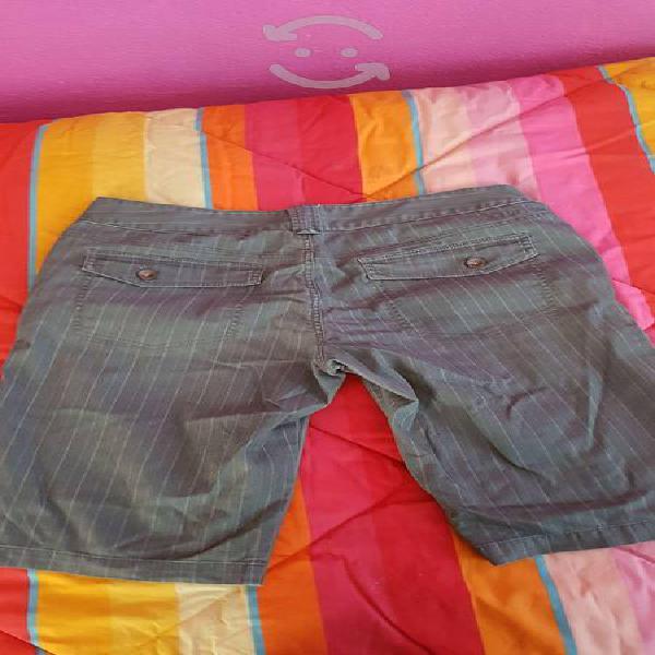 Pantalón corto dkny jeans