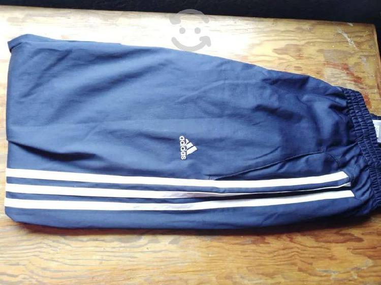 Pants adidas (original)