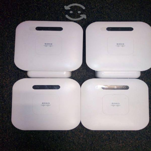 Access point cisco sb cisco wap321 wireless-n