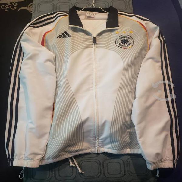 Pants adidas original selección alemania!