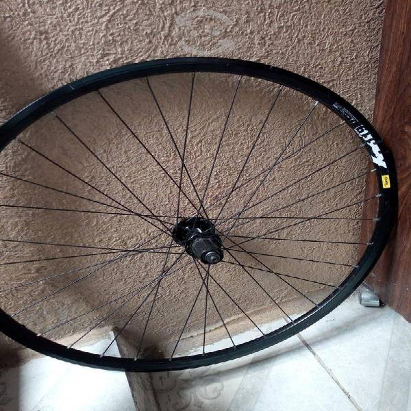 Rines mavic para bicicleta 29