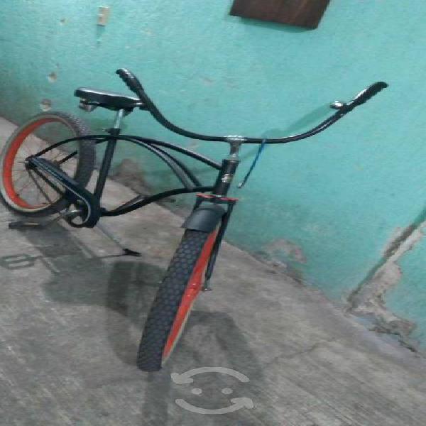 Bici/good/vintage/huffy r26 $ 1650.oo kambio/vendo