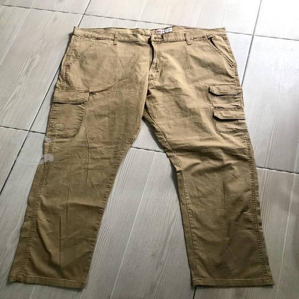 Pantalon wrangler original