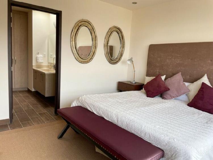 Casa en altozano 3 recamaras con vestidor y baño completo