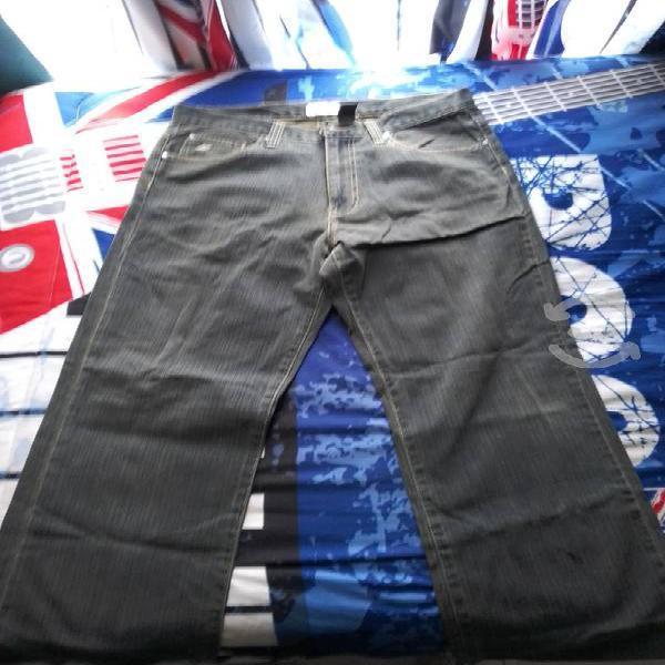 Pantalón dkny hombre