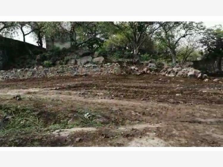 Terreno en venta en fracc praderas de oaxtepec