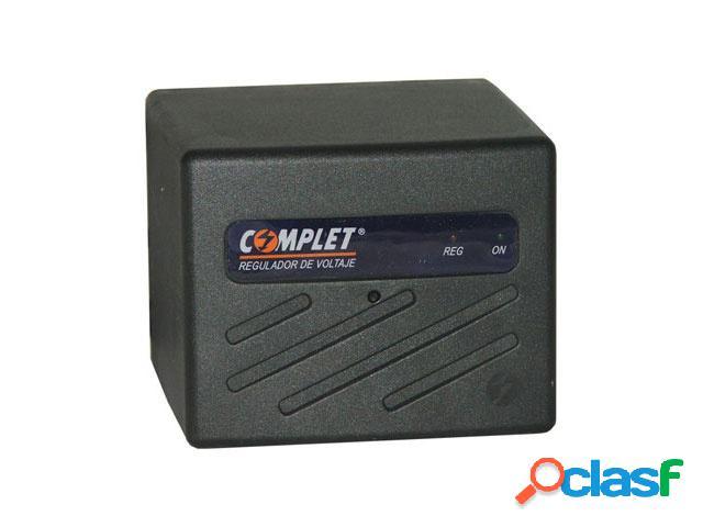 Regulador complet rpc 2000, 84j, 2000va, entrada 100/140v, salida 120v