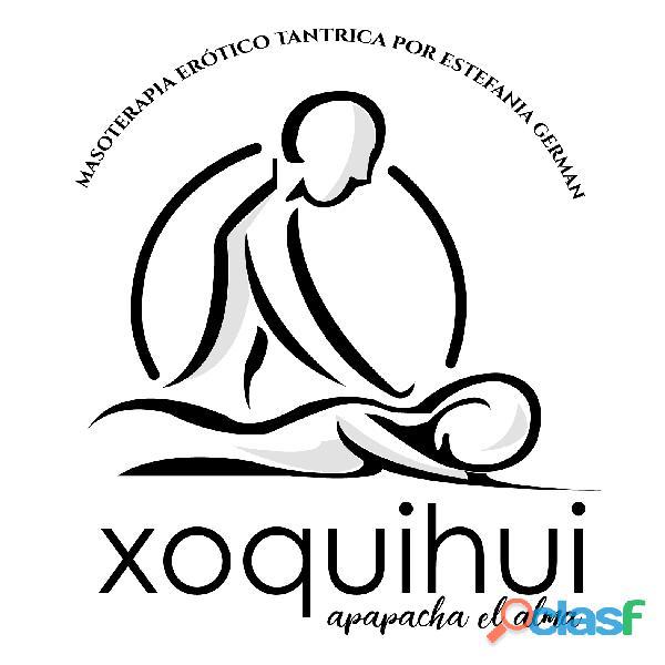 Masaje sensitivo terapéutico piel a piel para caballero en Córdoba Veracruz... Placer y relajación