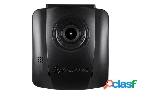 Transcend cámara para automovil para interiores drivepro 110, inalámbrico, 1920 x 1080 pixeles