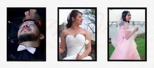 "Fotógrafo experto con las tres ""b"" bueno bonito buen"