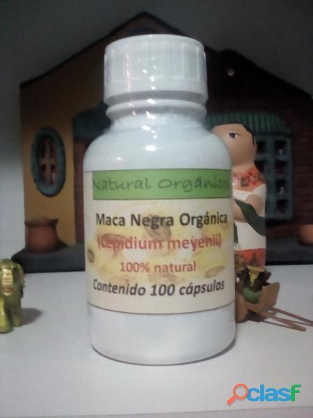 Productos Naturales 3