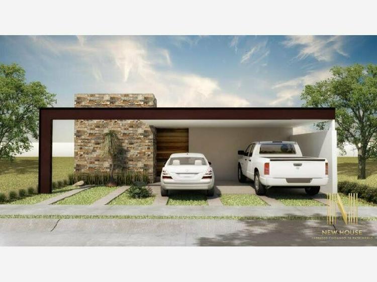 Casa en venta en la campiña