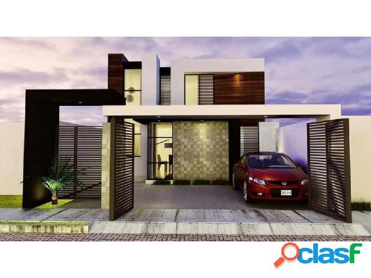 Exclusiva casa en preventa modelo rio (5 modelos disponibles) colima