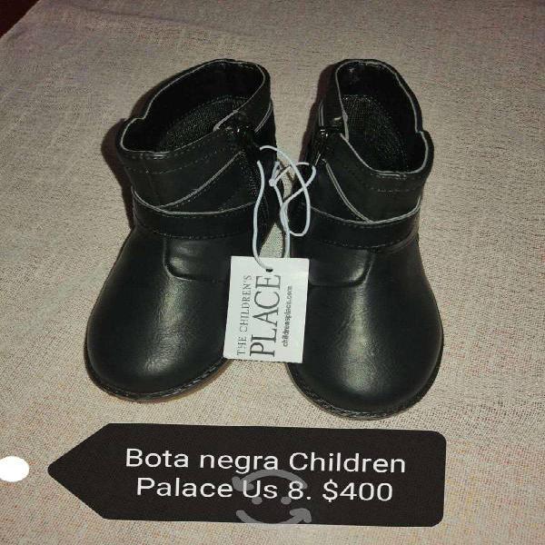 Tenis y zapatos para bebé y niños