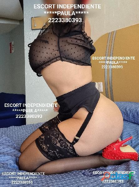 YO NO ESTAFÓ YO SI BUSCO MUY BUENOS CLIENTES SOLVENTES PARA RICOS ENCUENTROS SEXXXUALES`
