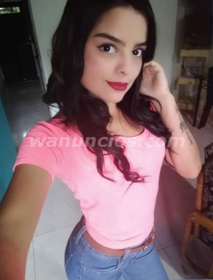 Soy zuanyelin y quiero una nueva vida (México)