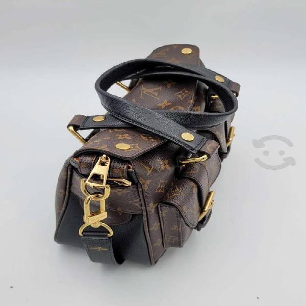 Louis vuitton bolsa