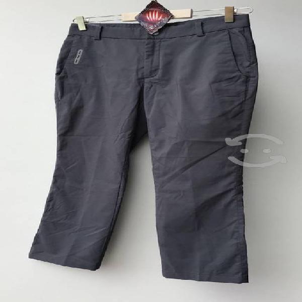 Pantalón nike de caballero