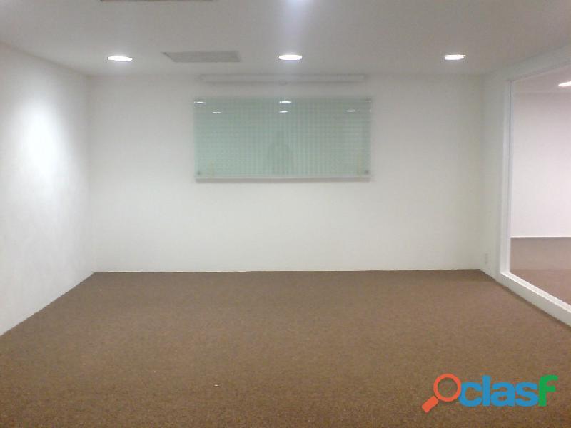 Venta de persianas,enrrollables,pisos laminados cdmx