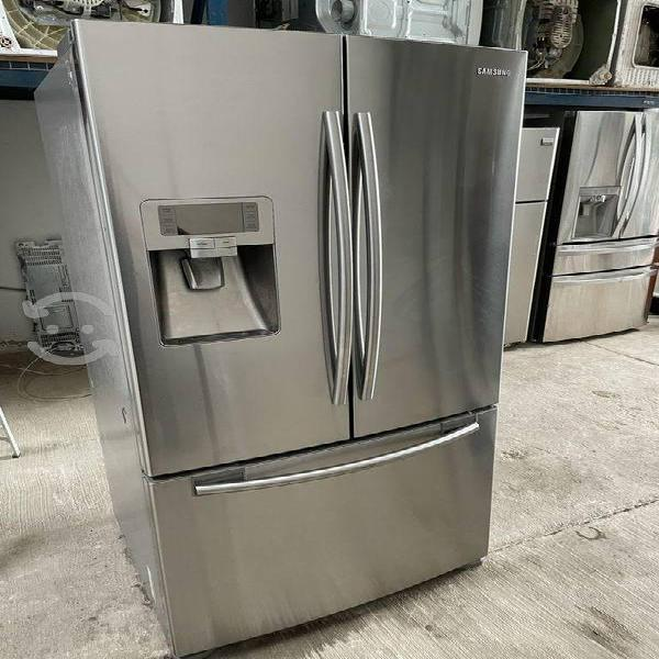 Refrigerador samsung 28 pies