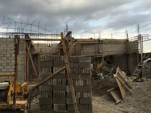 Proyectos arquitectónicos y construcciones