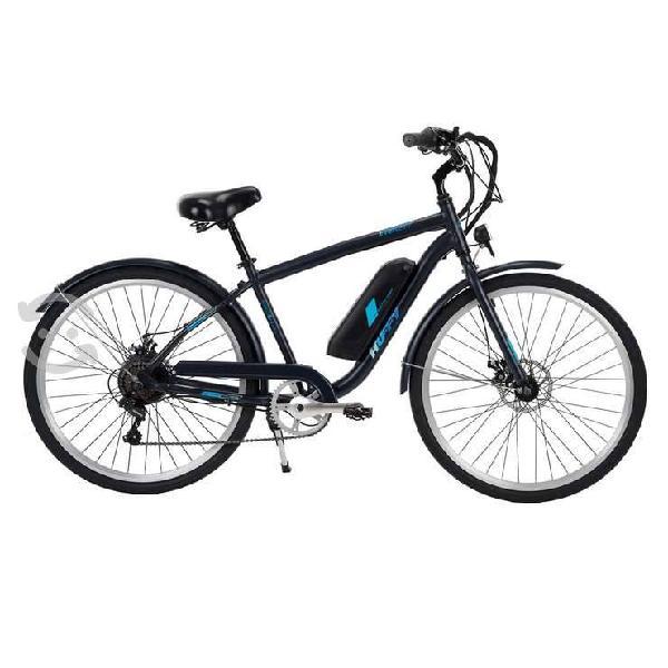 Bicicleta eléctrica nueva huffy r27.5