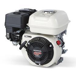 Motor honda 5. 5 hp para motobombas